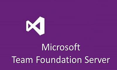Team Foundation Server 2018 | PRAKTIK Group