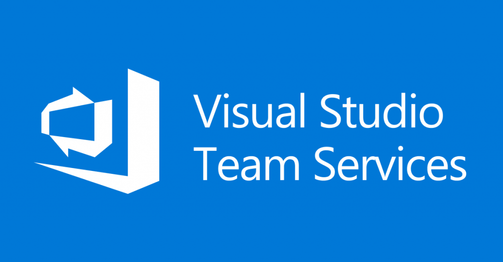 Visual Studio Team Services Certifications Praktik Group
