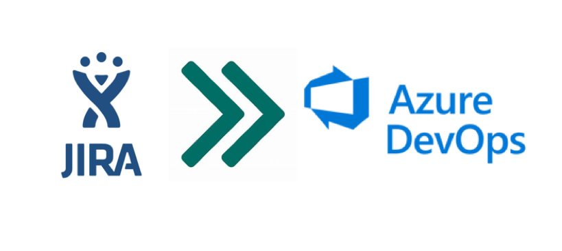 Jira to Azure DevOps Migration
